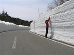 雪の回廊_b.jpg