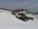 蓬莱山から吾妻小富士を望む_b.jpg