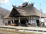湯野上温泉駅_b.jpg